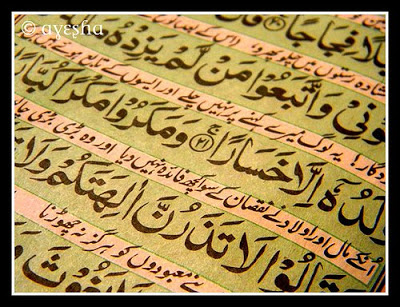 And We (Allah) have sent down this (Quran) with the truth