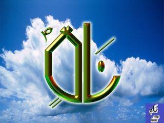 Naji - Names of Prophet Muhammad [PBUH]