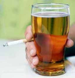 The Sayings Of Quran And Hadith About Consumption Of Intoxicants(Alcohol) And Its Punishment