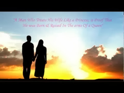 Importance of Husband in the Light of Quran and Hadith
