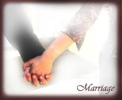 The Marriage Which Produces Most Blessing Is That Which Involves Least Burden