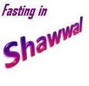 Who Observed The Fasts Of Ramadan And Then Followed It With Six (Fasts) Of Shawwal, It Would Be As If He Fasted Perpetually""